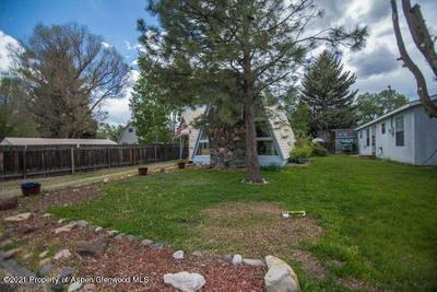 818 WASHINGTON ST, Craig, CO 81625 - Photo 2