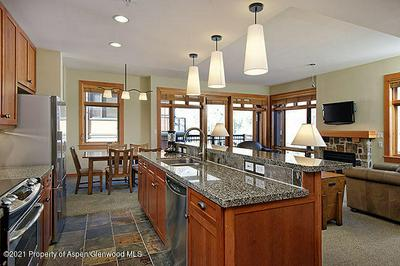 110 CARRIAGE WAY # 3201, Snowmass Village, CO 81615 - Photo 1