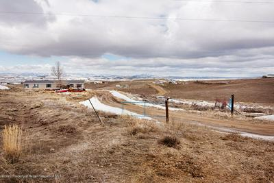 300 SPRING COULEE WAY, CRAIG, CO 81625 - Photo 1