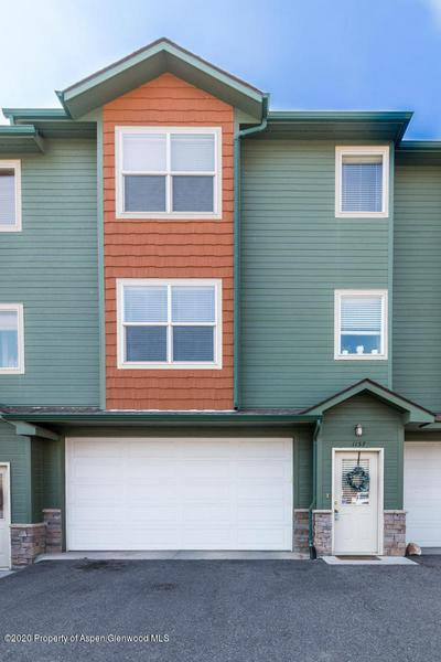 1137 W 24TH ST, Rifle, CO 81650 - Photo 2