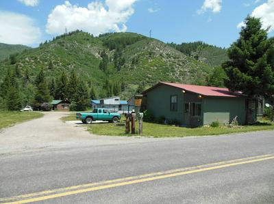 22931 FRYING PAN RD, Meredith, CO 81642 - Photo 2