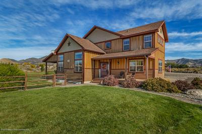 295 N MEADOW DR, Rifle, CO 81650 - Photo 2