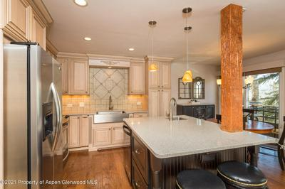 35 LOWER WOODBRIDGE RD # T169, Snowmass Village, CO 81615 - Photo 1