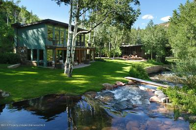 1055 STAGE RD, ASPEN, CO 81611 - Photo 2