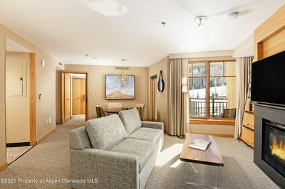 130 WOOD RD # 613, Snowmass Village, CO 81615 - Photo 1