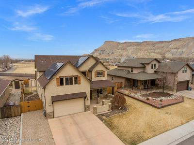 840 SHIRAZ DR, Palisade, CO 81526 - Photo 1