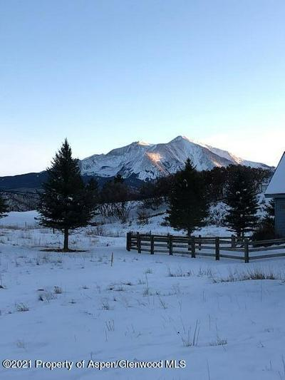 114 CRYSTAL CANYON DR, Carbondale, CO 81623 - Photo 2