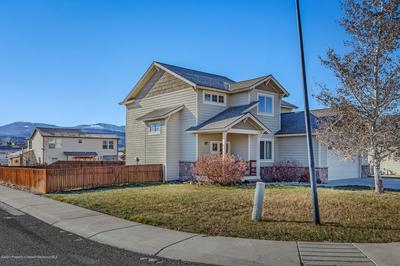 1291 E 19TH, Rifle, CO 81650 - Photo 2