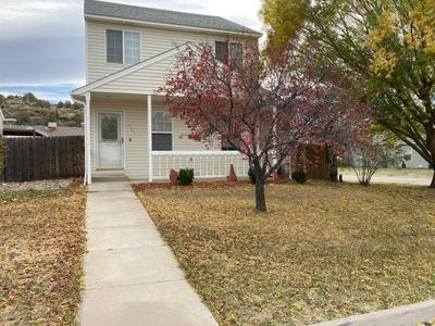 401 EVERGREEN DR, Rifle, CO 81650 - Photo 1