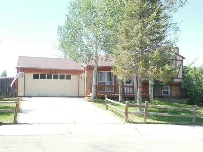 780 RIFORD RD, CRAIG, CO 81625 - Photo 1