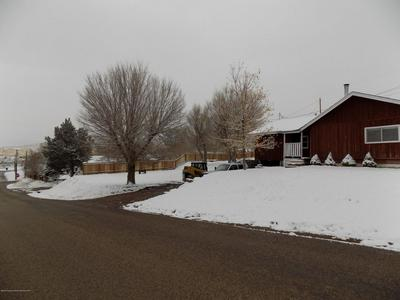 1155 COLORADO ST, CRAIG, CO 81625 - Photo 2