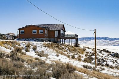 1490 WALTER WAY, Craig, CO 81625 - Photo 2