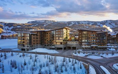 77 WOOD # 706 ROAD, Snowmass Village, CO 81615 - Photo 1