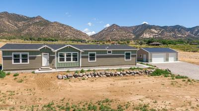 829 COUNTY ROAD 237, Silt, CO 81652 - Photo 1