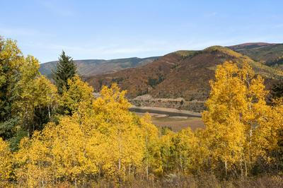 TBD SOUTH SHORES DRIVE # LOT #14, Meredith, CO 81642 - Photo 1