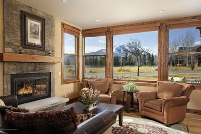604 PERRY RIDGE RD, Carbondale, CO 81623 - Photo 2