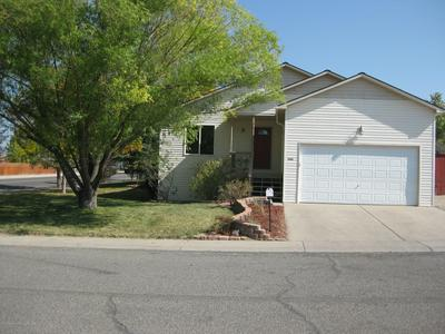 1588 ANVIL VIEW AVE, Rifle, CO 81650 - Photo 1