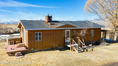 990 COUNTY ROAD 311, Silt, CO 81652 - Photo 1
