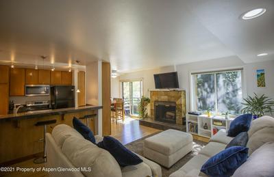 35 LOWER WOODBRIDGE RD # 157, Snowmass Village, CO 81615 - Photo 1