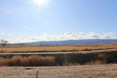 TBD O ROAD, LOMA, CO 81524 - Photo 2