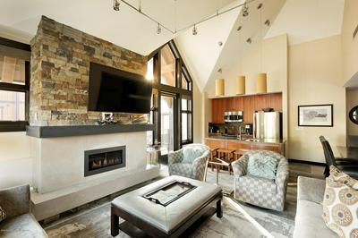 90 CARRIAGE WAY # 3512, Snowmass Village, CO 81615 - Photo 1