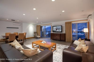 555 E DURANT AVE # 4J, Aspen, CO 81611 - Photo 1