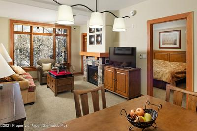 60 CARRIAGE WAY # 3223, Snowmass Village, CO 81615 - Photo 1