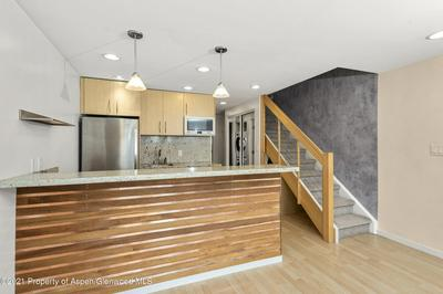 209 ASPEN AIRPORT BUSINESS CTR APT S, Aspen, CO 81611 - Photo 1