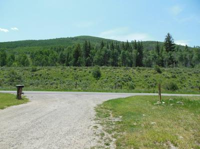 22931 FRYING PAN RD, Meredith, CO 81642 - Photo 1