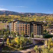 119 WOOD RD # 3, Snowmass Village, CO 81615 - Photo 2