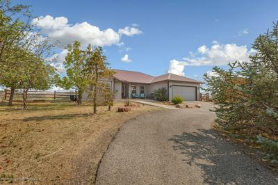203 W 28TH CT, Rifle, CO 81650 - Photo 1