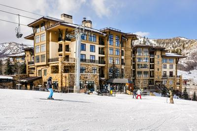 130 WOOD RD # 709, Snowmass Village, CO 81615 - Photo 2