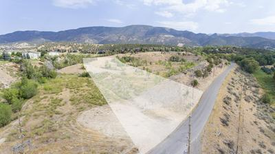 TBD 240 COUNTY ROAD, New Castle, CO 81647 - Photo 1