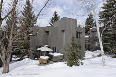 20 MEADOW RANCH DR, Snowmass Village, CO 81615 - Photo 2