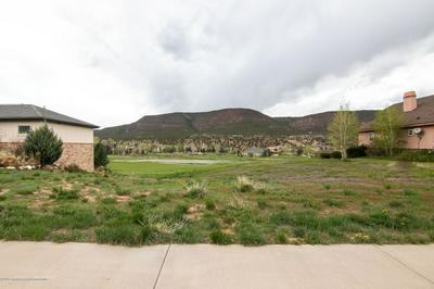 290 BLACK BEAR, Gypsum, CO 81637 - Photo 2