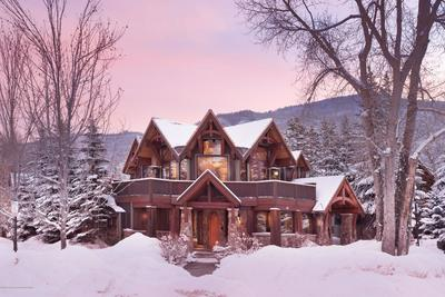 900 WATERS AVE, ASPEN, CO 81611 - Photo 1