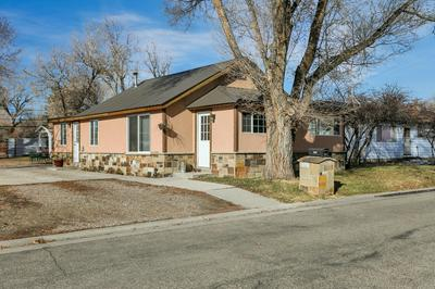 852 WASHINGTON ST, Craig, CO 81625 - Photo 2