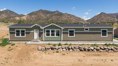 829 COUNTY ROAD 237, Silt, CO 81652 - Photo 2