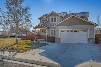1291 E 19TH, Rifle, CO 81650 - Photo 1