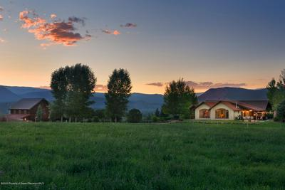 420 MJN RD, Carbondale, CO 81623 - Photo 1