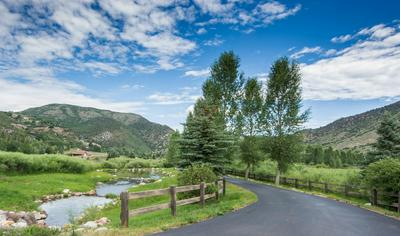 1900 SNOWMASS CREEK RD, Snowmass, CO 81654 - Photo 2