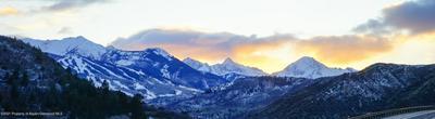 425 WOOD RD APT 20, Snowmass Village, CO 81615 - Photo 2