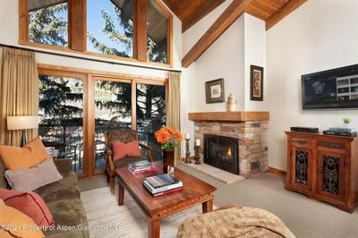 400 WOOD RD # D-1307, Snowmass Village, CO 81615 - Photo 1