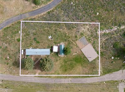 24481 FRYING PAN RD, Thomasville, CO 81642 - Photo 2