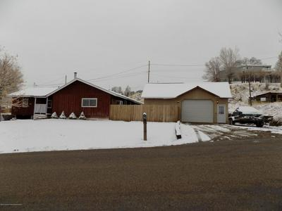 1155 COLORADO ST, CRAIG, CO 81625 - Photo 1