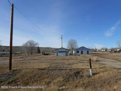 1420 YAMPA AVE, Craig, CO 81625 - Photo 1