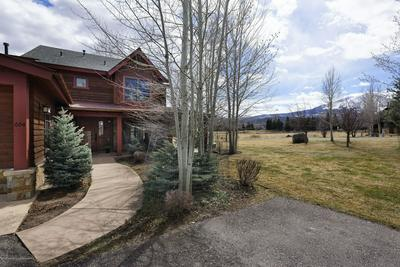 604 PERRY RIDGE RD, Carbondale, CO 81623 - Photo 1