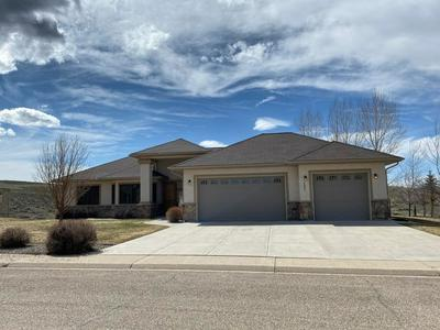 2951 PINE RIDGE DR, CRAIG, CO 81625 - Photo 1