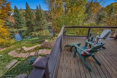 484 CRYSTAL RIVER RD, Carbondale, CO 81623 - Photo 2