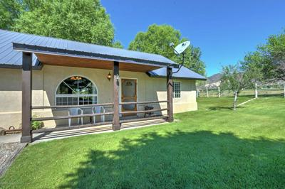 555 COUNTY ROAD 261, Silt, CO 81652 - Photo 2
